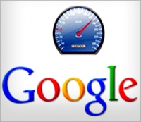 Google officially launched the module mod_pagespeed