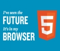 HTML5–New Advantages for Webmasters