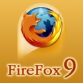 Firefox 9 with Top Features