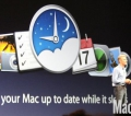 Apple launches new Macbook Pro & iOS 6
