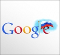 Free Online Courses about Internet Marketing from Google-Russia