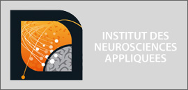 neurosciences-institut.com