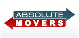 absolutemoversinc.com