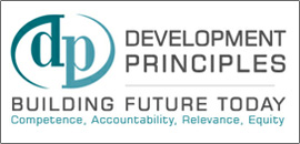 developmentprinciples.org